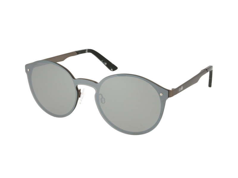Ochelari de soare Crullé A18022 C4