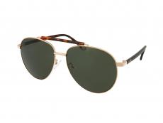 Ochelari de soare Crullé - Crullé A18026 C1