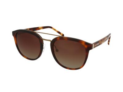 Ochelari de soare Crullé A18031 C1
