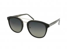 Ochelari de soare Crullé - Crullé A18031 C4