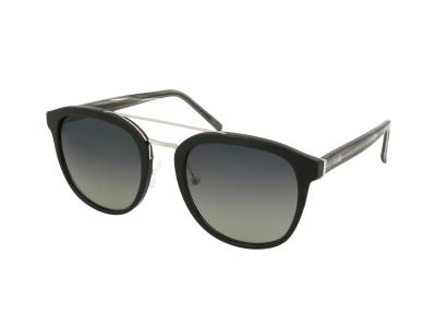 Ochelari de soare Crullé A18031 C4