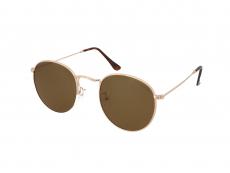 Ochelari de soare Crullé - Crullé M6002 C1