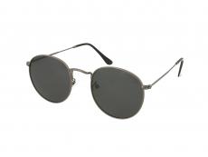 Ochelari de soare Crullé - Crullé M6002 C3