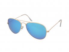 Ochelari de soare Crullé - Crullé M6004 C1