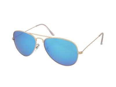 Ochelari de soare Crullé M6004 C1