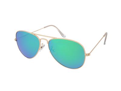Ochelari de soare Crullé M6004 C2
