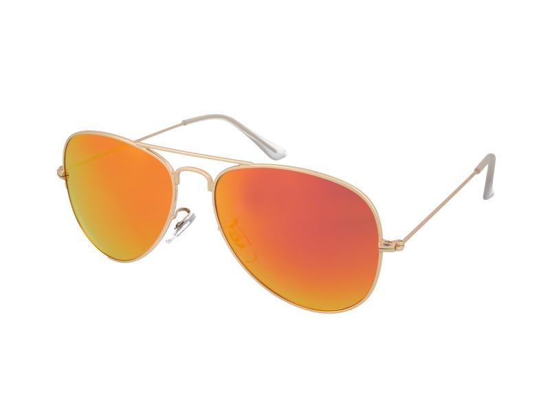 Ochelari de soare Crullé M6004 C4