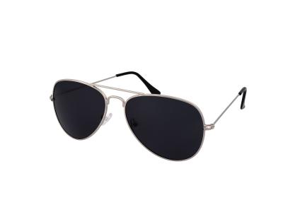 Ochelari de soare Crullé M6004 C7