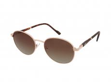 Ochelari de soare Crullé - Crullé M6008 C1
