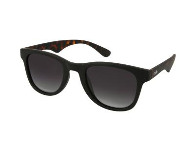 Ochelari de soare Crullé P6000 C2