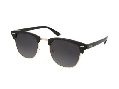Ochelari de soare Crullé P6002 C1