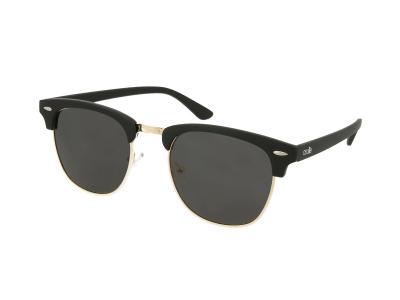 Ochelari de soare Crullé P6002 C2