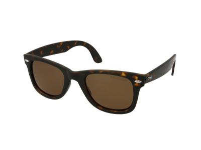 Ochelari de soare Crullé P6007 C3