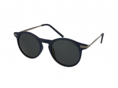 Ochelari de soare Panthos - Crullé P6009 C1