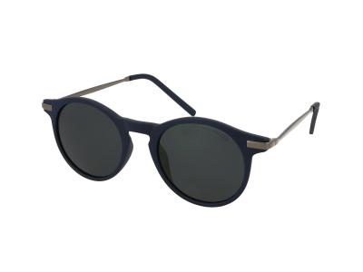 Ochelari de soare Crullé P6009 C1