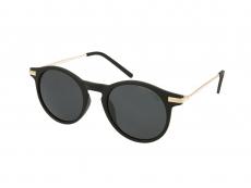 Ochelari de soare Panthos - Crullé P6009 C2