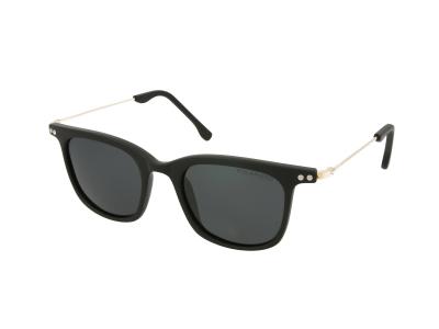 Ochelari de soare Crullé P6010 C2
