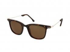 Ochelari de soare Crullé - Crullé P6010 C3