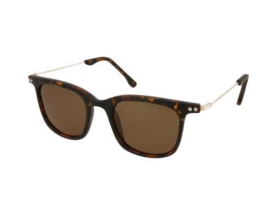 Ochelari de soare Crullé P6010 C3