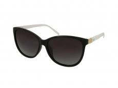Ochelari de soare Cat-eye - Crullé P6022 C1