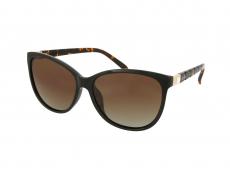 Ochelari de soare Cat-eye - Crullé P6022 C3