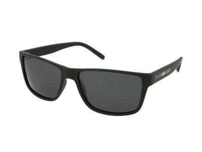 Ochelari de soare Crullé P6033 C2