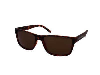 Ochelari de soare Crullé P6033 C3