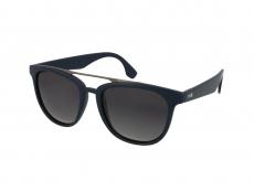 Reduceri toti ochelarii - Crullé P6034 C1