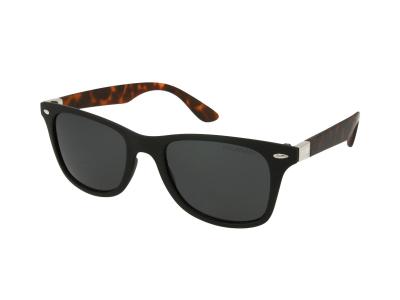 Ochelari de soare Crullé P6039 C2