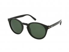 Ochelari de soare Panthos - Crullé P6055 C1