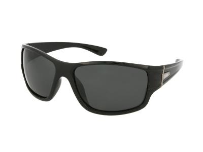 Ochelari de soare Crullé P6059 C3