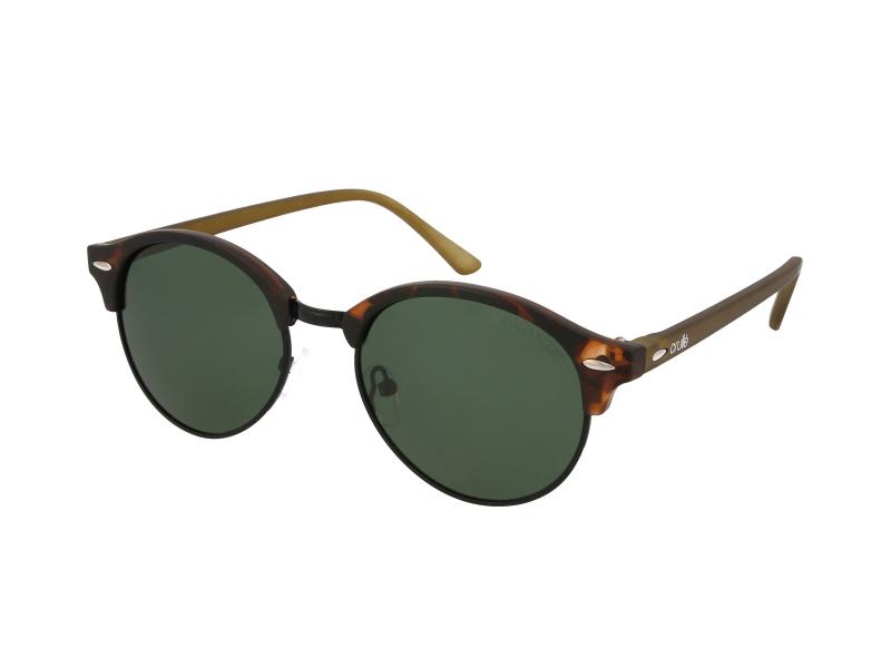 Ochelari de soare Crullé P6070 C1