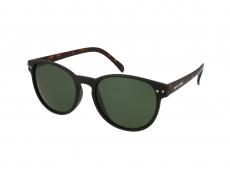 Reduceri toti ochelarii - Crullé P6071 C2