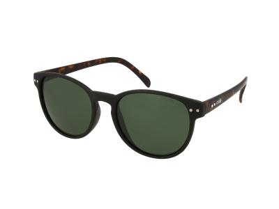 Ochelari de soare Crullé P6071 C2