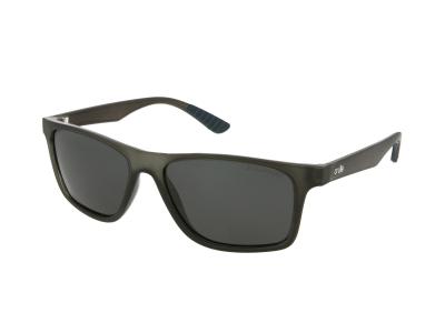 Ochelari de soare Crullé P6072 C1