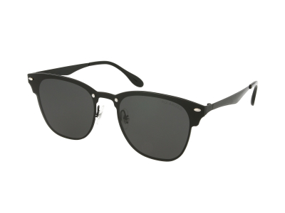 Ochelari de soare Crullé P6076 C1