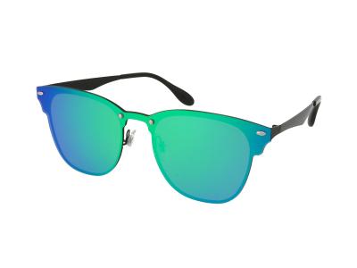 Ochelari de soare Crullé P6076 C4