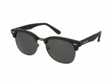 Reduceri toti ochelarii - Crullé P6079 C1