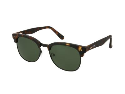 Ochelari de soare Crullé P6079 C2