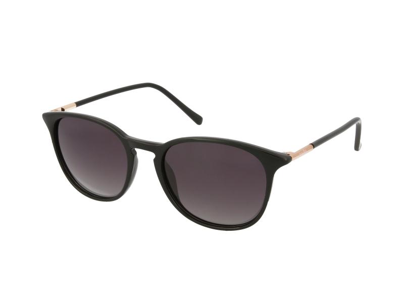 Ochelari de soare Crullé P6080 C1