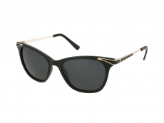 Ochelari de soare Cat-eye - Crullé P6083 C1