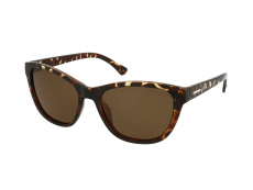 Ochelari de soare Cat-eye - Crullé P6085 C3