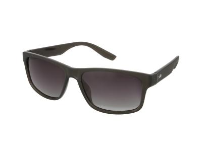 Ochelari de soare Crullé P6100 C1