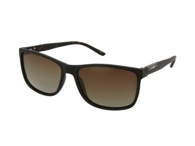 Ochelari de soare Crullé P6101 C3