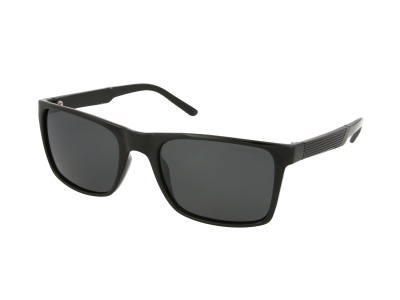 Ochelari de soare Crullé P6102 C1