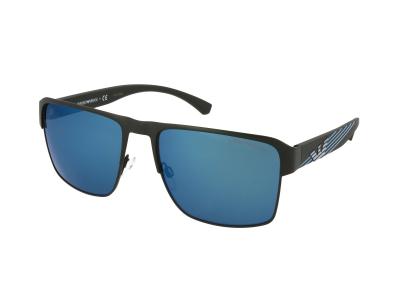 Ochelari de soare Emporio Armani EA2066 300155