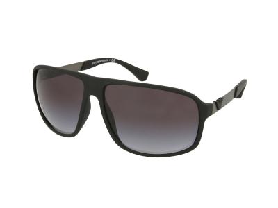 Ochelari de soare Emporio Armani EA4029 50638G