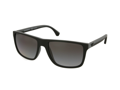 Ochelari de soare Emporio Armani EA4033 5229T3