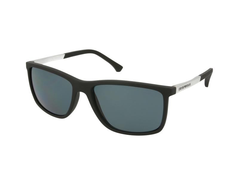 Ochelari de soare Emporio Armani EA4058 506381