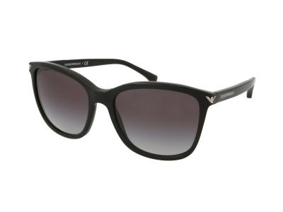 Ochelari de soare Emporio Armani EA4060 50178G